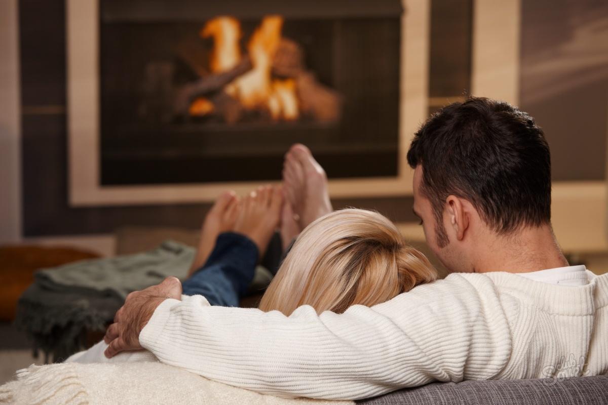 Как разлучить пару на домашних условиях