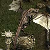 Nocturion. Тёмные времена скриншот 3