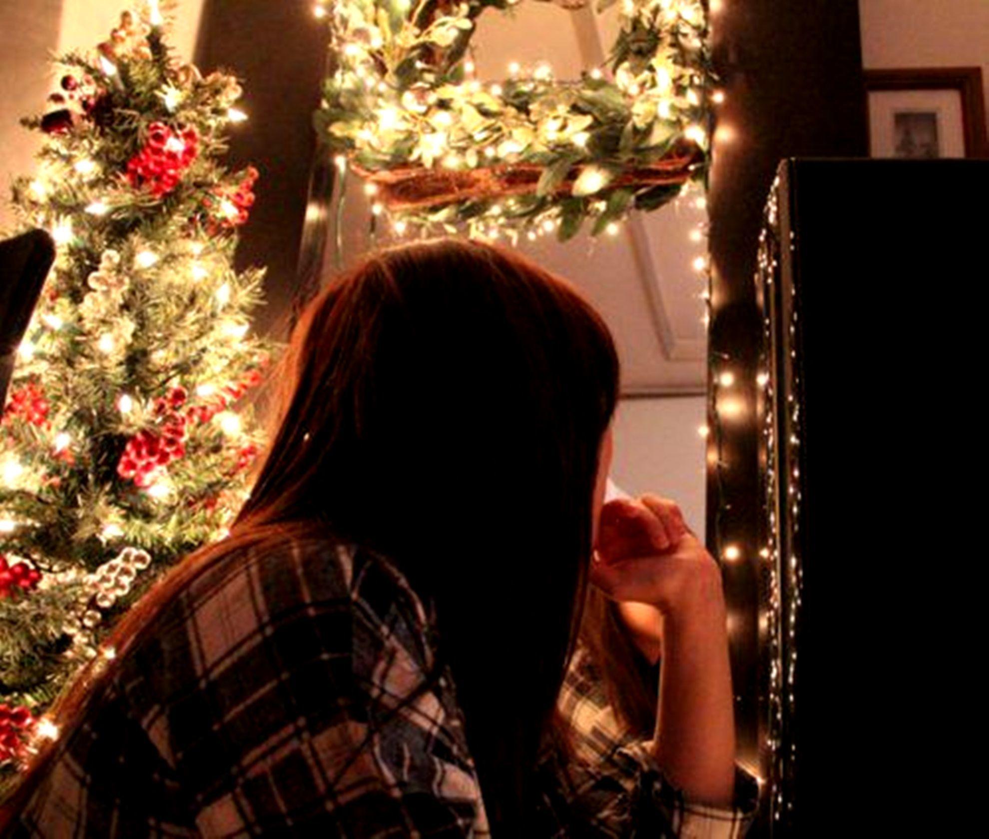 сидели, голая фото девушек шатенок на новый год не видно лица уже силах сдержаться