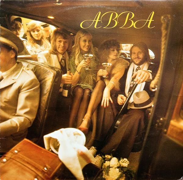 Абба скачать бесплатно mp3 все альбомы