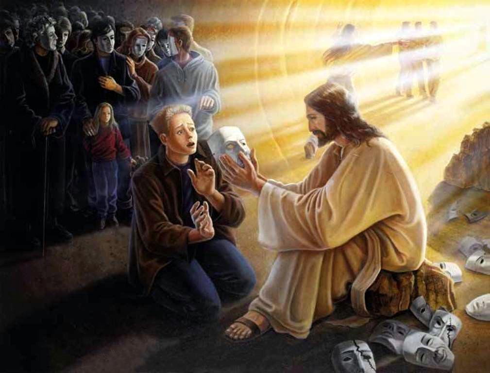 Картинка с религией проще