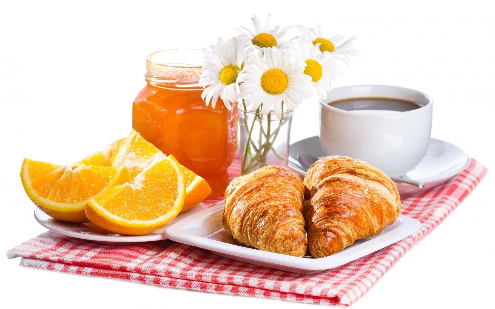 Отель открытки доброе утро со стихами компании популярна