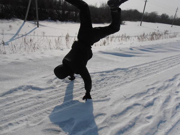 картинки пацанов зимой на аву сверху пустой рамки