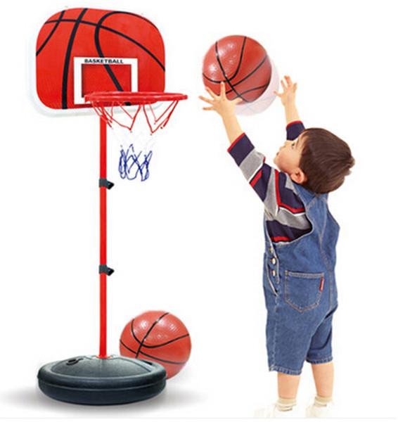 Потренируйтесь с нашими командами, поймите нравится ли ребенку баскетбол в принципе - и уже потом принимайте решение!