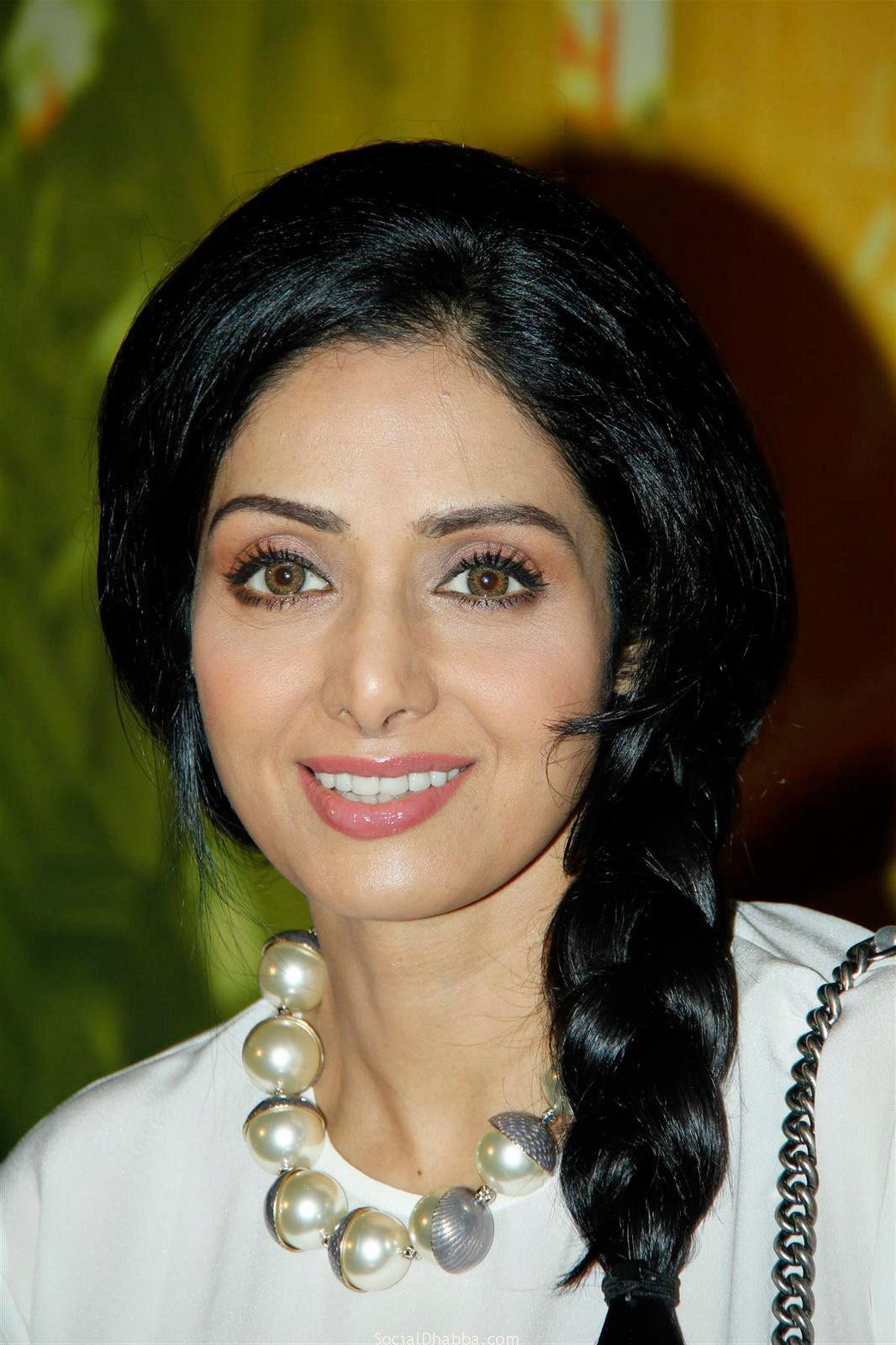 актрисы индийского кино фото с именами керамическая плитка отличается